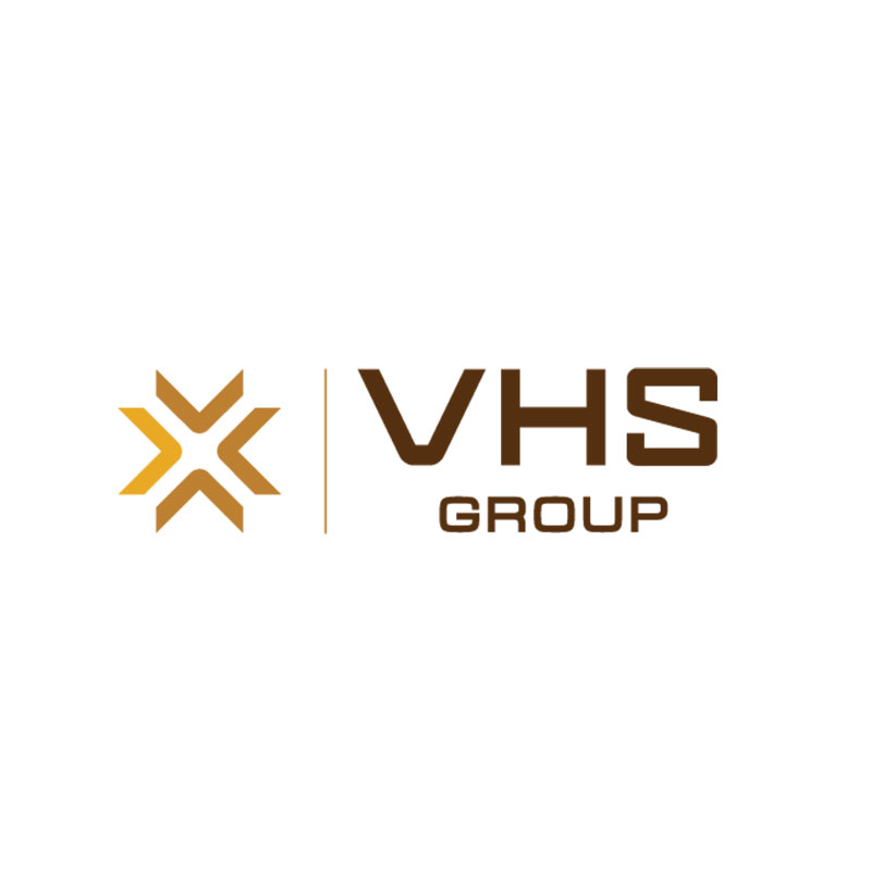 VHS Group