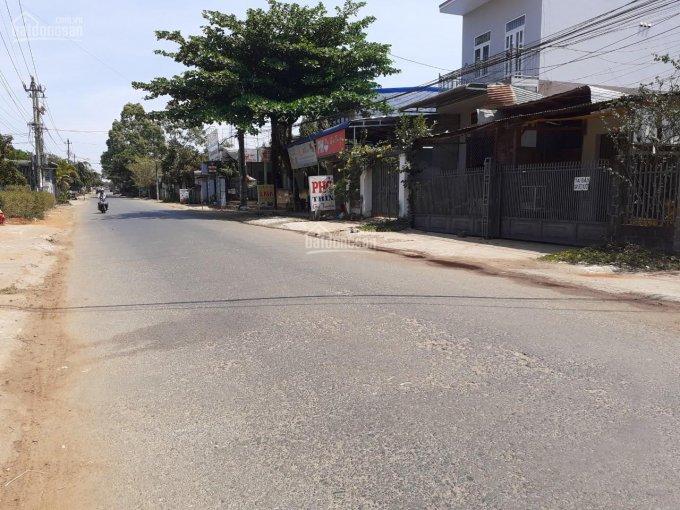 Mua Bán Khu dân cư mới thị trấn Ea Pok Tỉnh lộ 8 Cư Mgar, Đắk Lắk